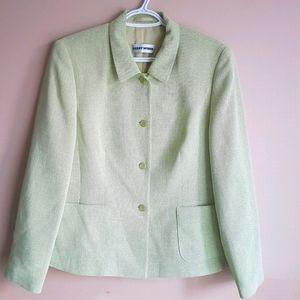 ❤Gerry Weber❤Gorgeous Spring Jacket